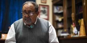 Raúl Grijalva introduced bill to amend PROMESA