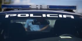 Se roban $10,000 de un restaurante en Arecibo