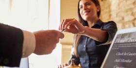 Turismo interno impulsa ventas en Oferta del Día