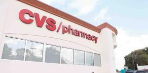Las farmacias CVS prometen dejar de retocar imágenes de belleza