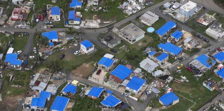 Vista aérea de Dorado (horizontal-x3)