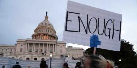 Power4PuertoRico dice que es una vergüenza no eliminar del récord legislativo la palabra racista N