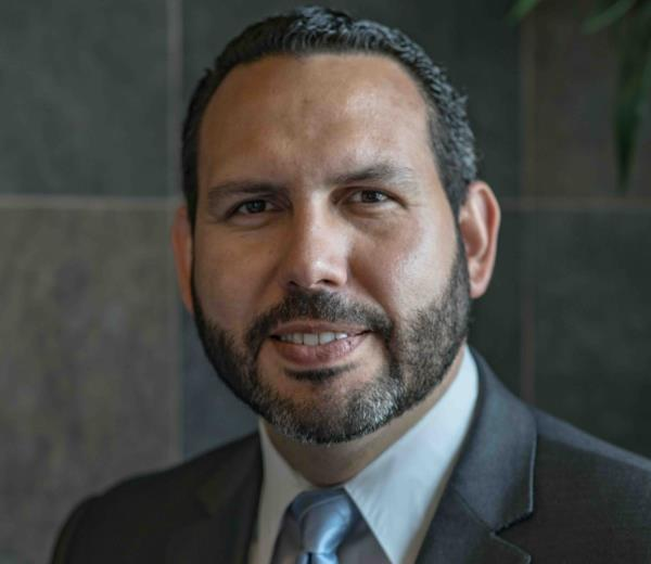Kevin Miguel Rivera Medina