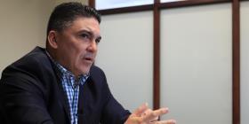 Comisionado de Seguros exhorta a adquirir cubierta de terremoto