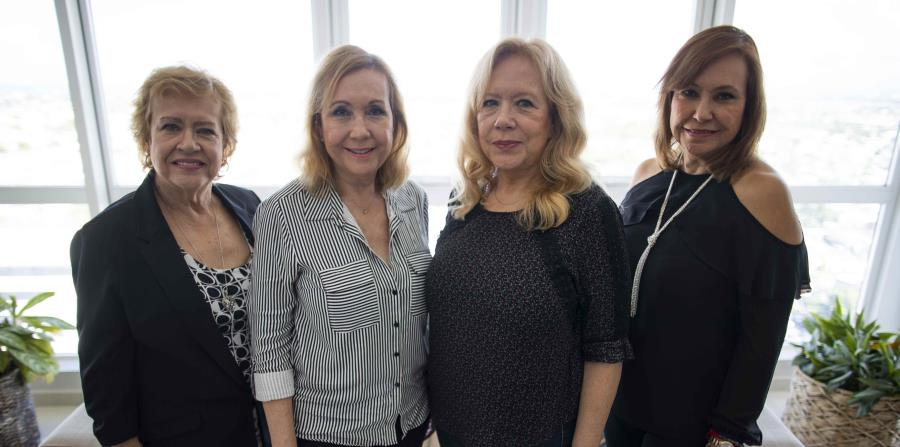 """Resultado de imagen para Ivonne Benet Mercado"""""""