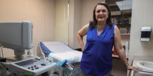 Logran el primer caso en Puerto Rico de un embarazo de óvulos congelados de mujer fallecida