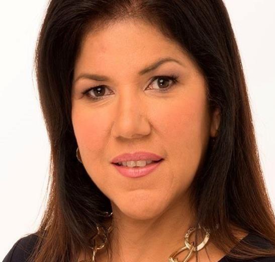 Idia M. Martínez Torres