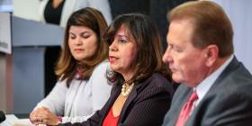 Se concreta alianza en Orlando a favor de empresarios puertorriqueños