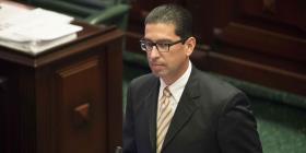 La Cámara de Representantes podría enviar un referido a Justicia por el informe de los almacenes