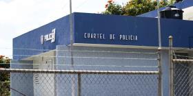 Ponen a 42 agentes bajo cuarentena en San Germán por el coronavirus