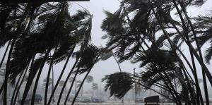 Puerto Rico: destruido, incomunicado y angustiado