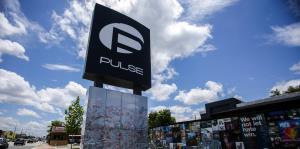 Las otras víctimas de la matanza en Pulse