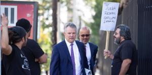 Solicitan a la jueza Swain revocar planteamientos de ilegalidad