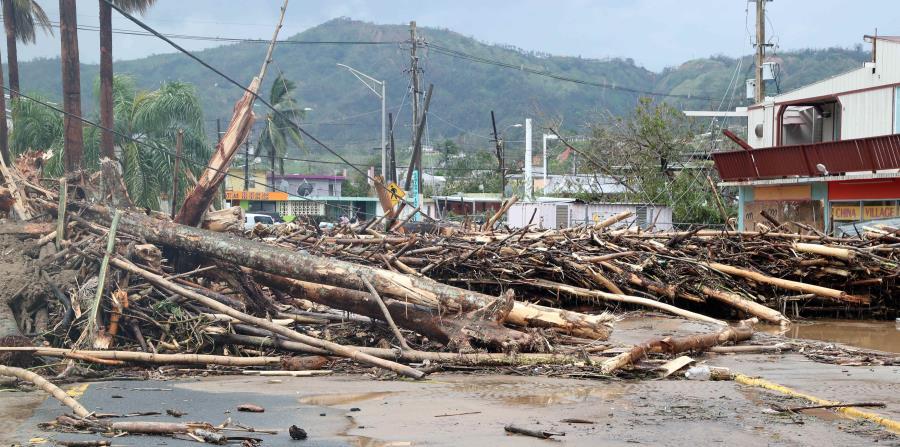 Univision y Telemundo apoyan a las víctimas de los desastres naturales (horizontal-x3)