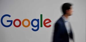 Google hace historia y explica cómo logró la supremacía cuántica