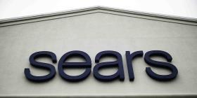 Sears logra acuerdo para evitar la liquidación y mantendría sus tiendas abiertas