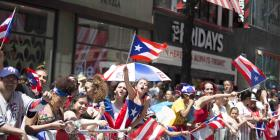 La población boricua en Estados Unidos creció a 5.6 millones en 17 años