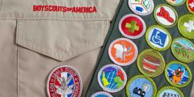 Los Boy Scouts of America se van a la quiebra