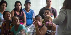 Se elevan a 20 las víctimas identificadas del accidente aéreo en Cuba