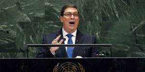 Disidente Ferrer García eje de choque entre Estados Unidos y Cuba