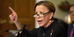Velázquez confirma su legislación sobre la reestructuración de la deuda