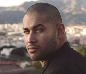 Voces que denuncian el quiebre de Puerto Rico