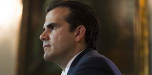 """Rosselló quiere a Puerto Rico en las """"zonas de oportunidades"""""""