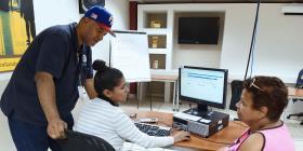 FEMA compartió datos personales de puertorriqueños con un contratista