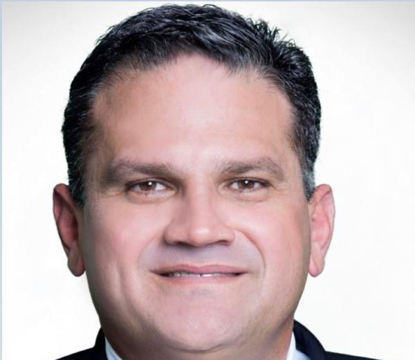 Rolando Román