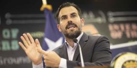 El gobernador afirma que la Junta de Supervisión Fiscal resalta ¨tonterías¨