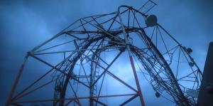 Telecomunicaciones en la era después de María