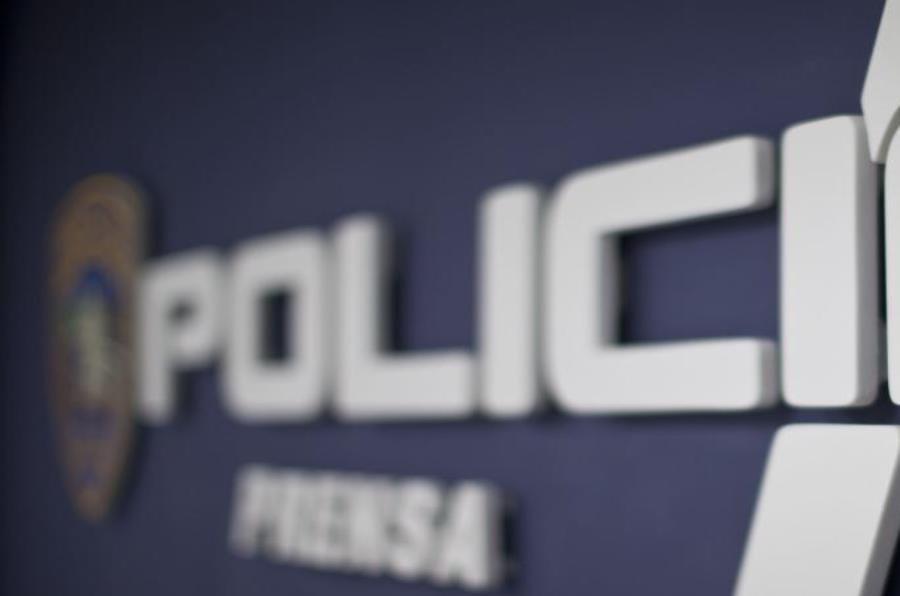 El hombre ingresó en la cárcel regional de Bayamón. (GFR Media) (semisquare-x3)