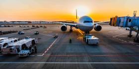 Estas son las nuevas medidas temporales que implementarán las aerolíneas