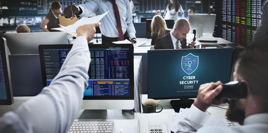 Vital el factor humano para la ciberseguridad (horizontal-x3)