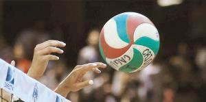 Las Leonas de Ponce pasan a Toa Baja en el voleibol superior femenino