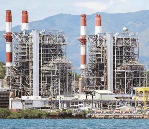 Urge democratizar la energía eléctrica