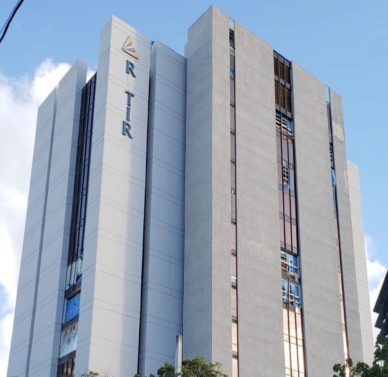 El Centro de Recaudación de Ingresos Municipales (CRIM) certificó el envío del dinero del PagoGo a la Administración de los Sistemas de Retiro. (GFR Media) (semisquare-x3)