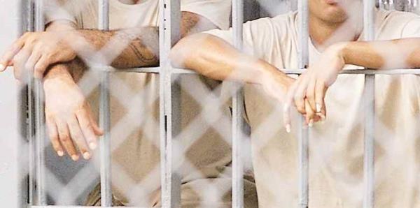 Manejo de la cuarentena cuando se tienen familiares en la cárcel