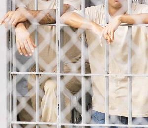 Los confinados también merecen ser protegidos
