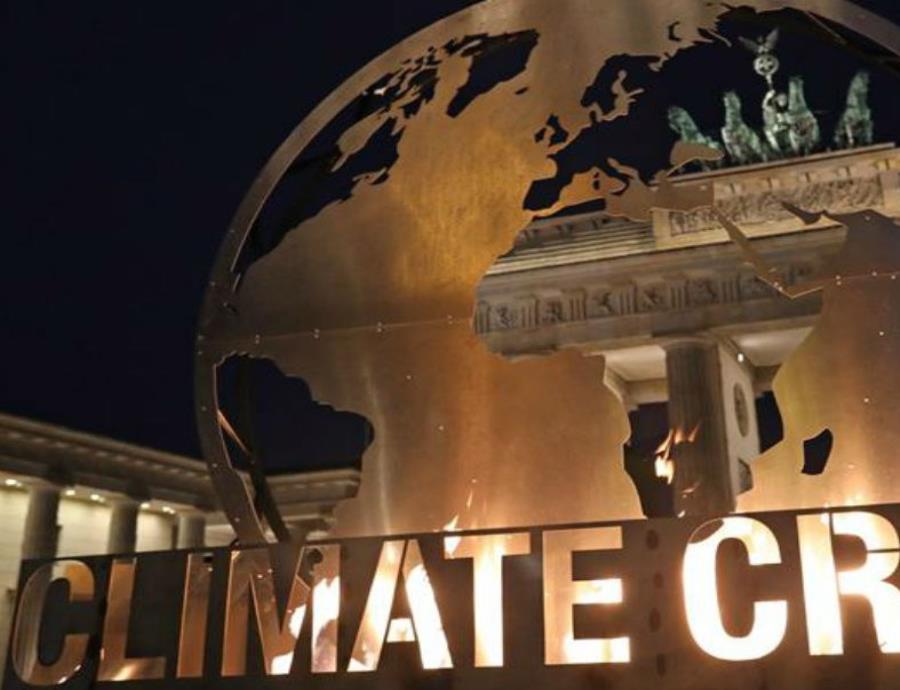 Pocos avances significativos en la Cumbre del Clima celebrada en Polonia
