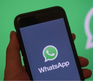 WhatsApp estaría causando problemas en la batería de algunos teléfonos Android