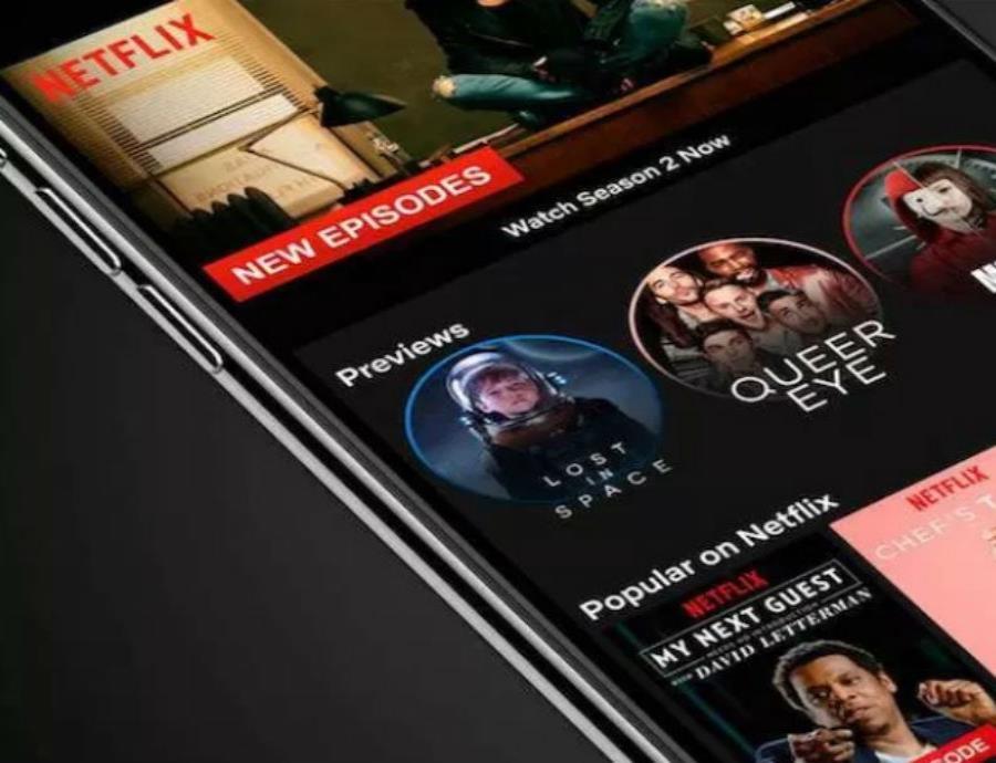 La empresa anunció que ahora los equipos Android con Widevine L1 pueden reproducir contenido en Full HD (semisquare-x3)
