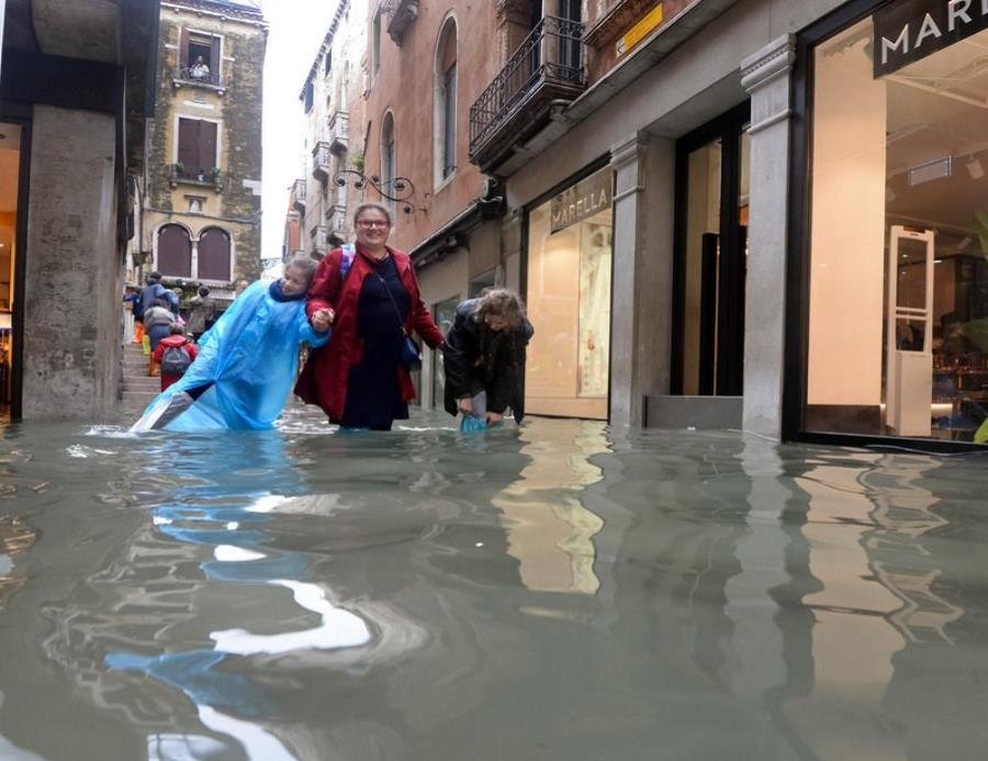 Inundaciones en Italia (semisquare-x3)