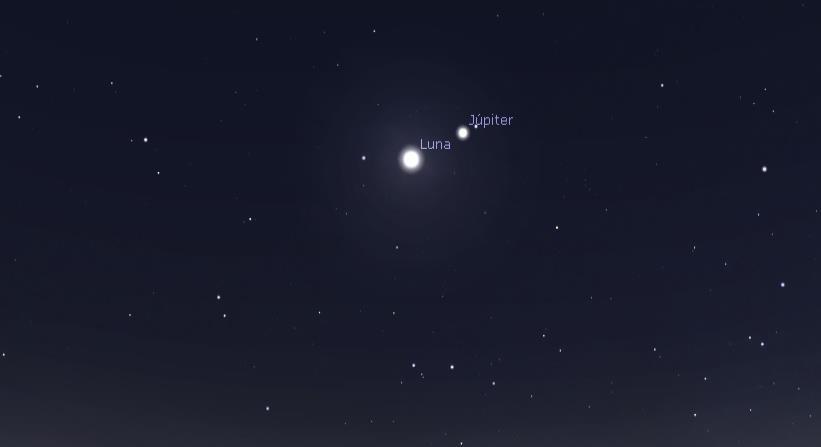 (Ilustración: Sociedad de Astronomía del Caribe) (horizontal-x3)