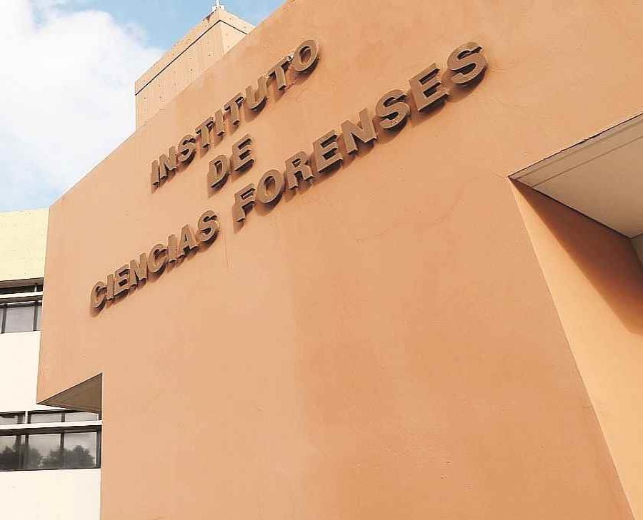 Carlos Vélez, presidente de la unión que agrupa a los empleados del NCF bajo Servidores Públicos Unidos, denunció lo que describió como una retención ilegal del dinero. (semisquare-x3)