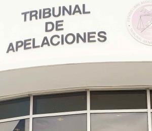 El tribunal permite prensa en el caso contra la niña Alma Yarida Cruz