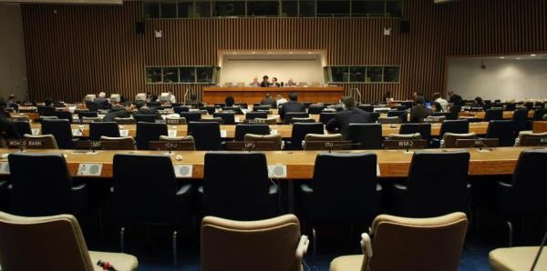 The UN Decolonization Committee meets tomorrow