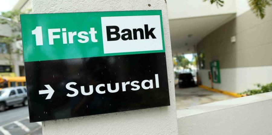 sucursal de FirstBank (horizontal-x3)
