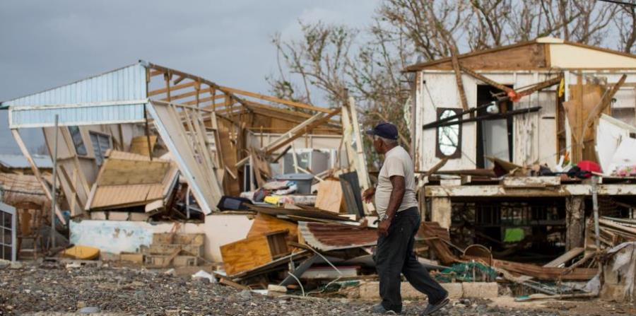 FEMA proposes changes to building codes (horizontal-x3)