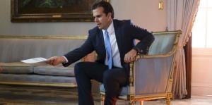 Rosselló pide un turno ante la Comisión Interamericana de Derechos Humanos
